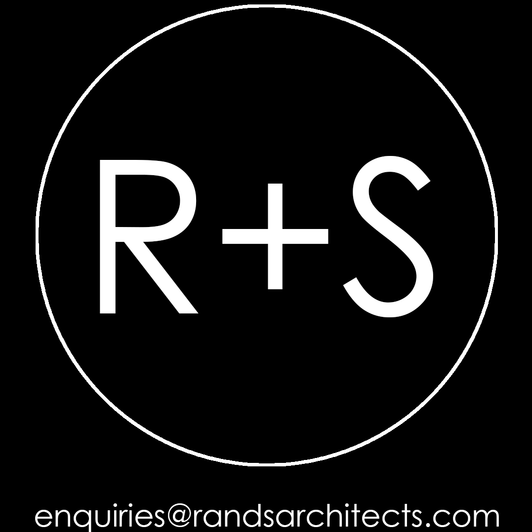 RandS Architects Ltd